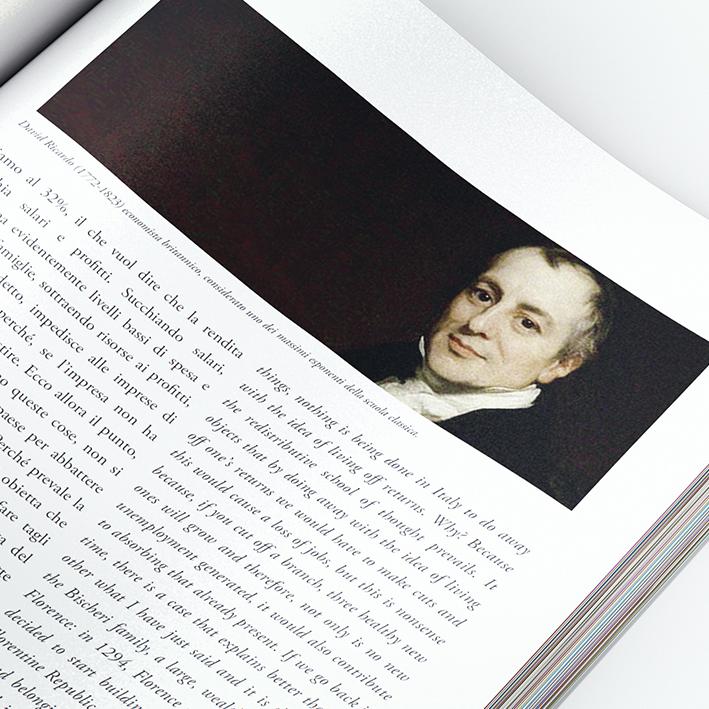 anteprima-quaderno-face