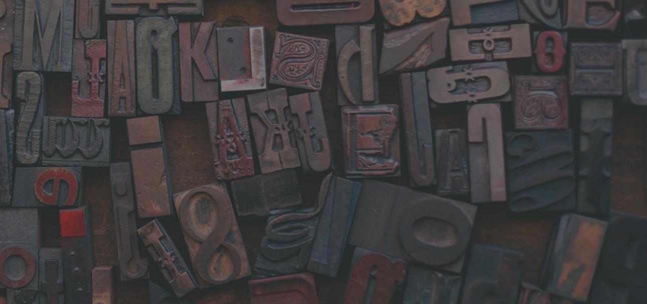 lettere-slider